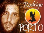 Rodrigo Porto