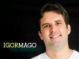 Igor Mago - Compositor