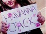 Havanna Jack