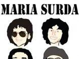 Maria Surda