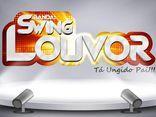 Swing Louvor