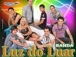 Banda Luz do luar