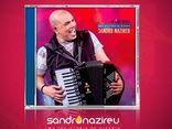 SANDRO NAZIREU