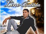 ESTILOS  ARROCHA PABLO  EDUARDO COSTA   LEONARDO LINO BATISTA