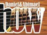 Daniel e Abimael - OFICIAL