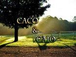 Caco&Caio