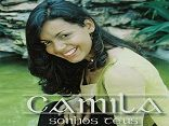 CAMILA SONHOS TEUS