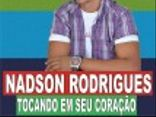 NADSON RODRIGUES