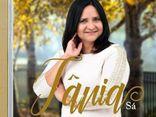 Tania sá