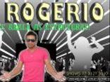 DJ ROGERIO