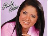 Cantora Rosely Silva