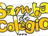 Samba de Colégio