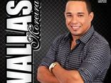 Wallas Moreira