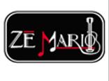 Zé Mario