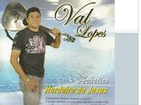 Val Lopes