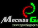 Macaíba Gospel Produções