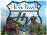 Headway- project