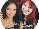 Sandra e Sandra - As Mineirinhas