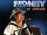 Sidney do Cerrado