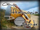 Harmonia Do Pagode