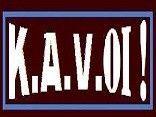 K.A.V. Oi !