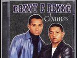 Ronny e Rennê