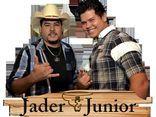 Jader e Junior