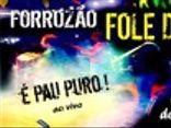 FORROZÃO FOLE DE OURO
