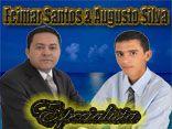 Ecimar Santos & Augusto Silva