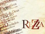 Banda Rezza