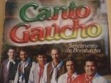 CANTO GAÚCHO/ CASAMENTO DA DORALICE