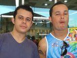 A.Granato & Bruno Coêlho (Compositores)