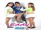 Eddy Alvess