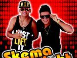 Banda Skema Light