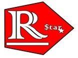 Dj Rick$tar ® ATUALIZADO 18/12/2012