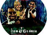 Ministerio Som e Gloria