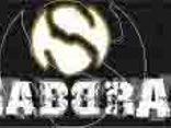 SABBRA