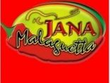 Jana Malaguetta *COMPOSITORA