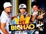 Hit Bichão Oficial