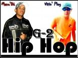 G-2 Hip Hop