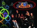 Grupo Tchê Sarandeio
