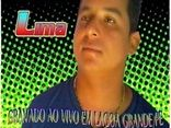 JAILSON LIMA & BANDA DE PETROLINA