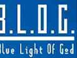 B.L.O.G. - Blue Light Of God