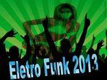 Funk Mp3 butia