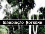 Irradiação Noturna