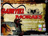 Gabryell Moraes