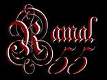 Ramal 55