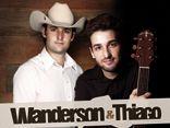 Wanderson & Thiago