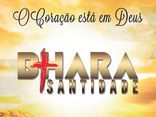 Bhara Santidade