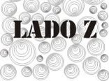 Lado Z